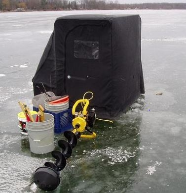 Classifieds sno boat ice shanty for Ice scratcher boat motor for sale