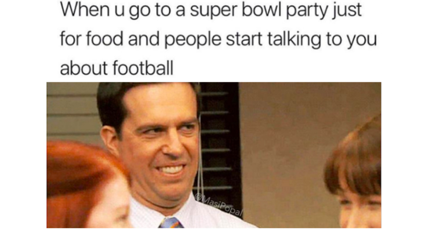 Name:  27-memes-that-perfectly-nail-your-feelings-about-super-bowl-liii-R6j.jpg
