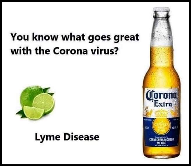 Name:  Corona lime.jpg