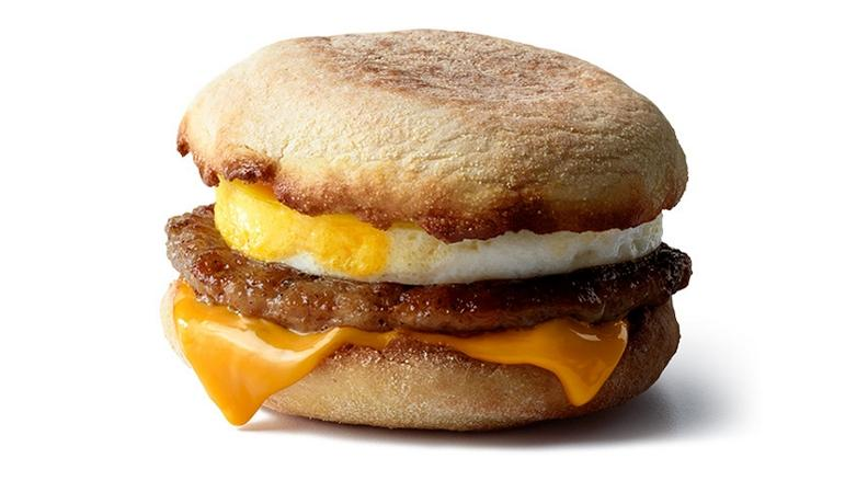 Name:  t-mcdonalds-Sausage-McMuffin-with-Egg.jpg Views: 300 Size:  38.1 KB