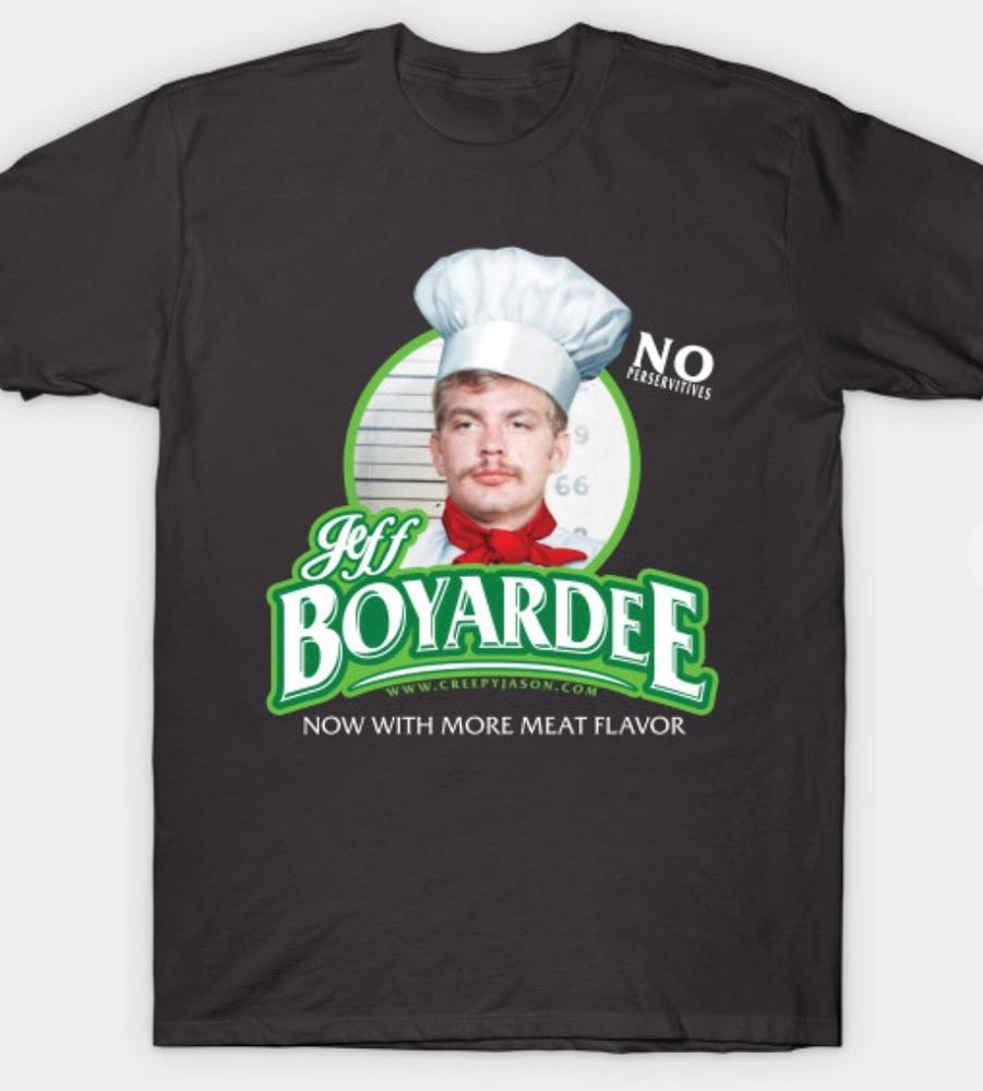 Name:  boyardee.jpg