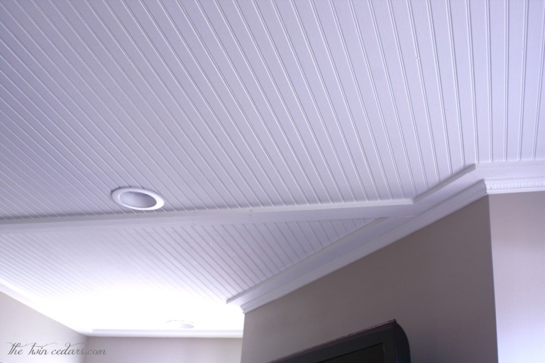 Name:  basement-ceiling-002-768x512.jpg