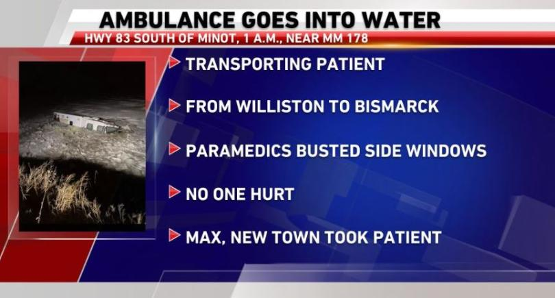 Name:  ambulance+into+water+web+pic.jpg