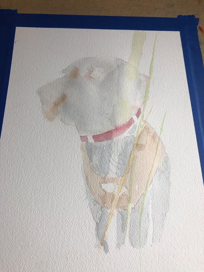 Name:  Remy painting 1.jpg Views: 832 Size:  97.8 KB