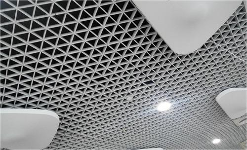 Name:  triangle-open-cell-ceiling-500x500.jpg Views: 850 Size:  42.7 KB
