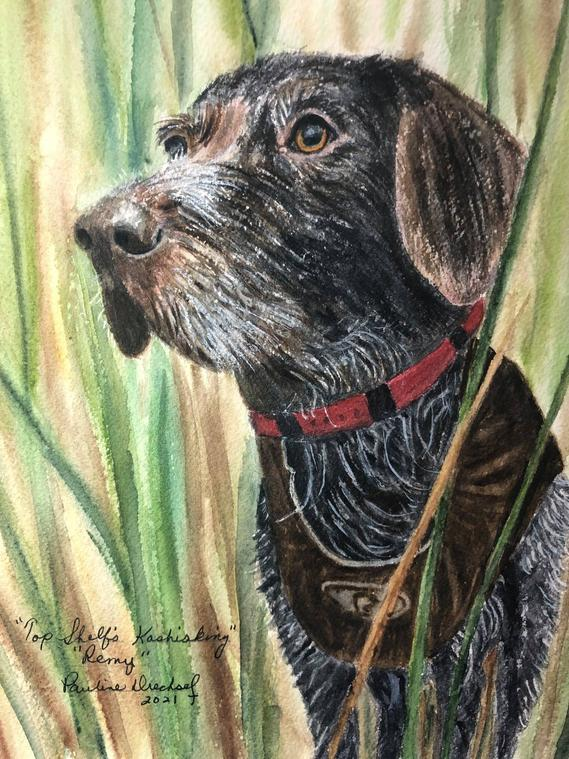 Name:  Remy painting 6.jpg Views: 183 Size:  103.8 KB