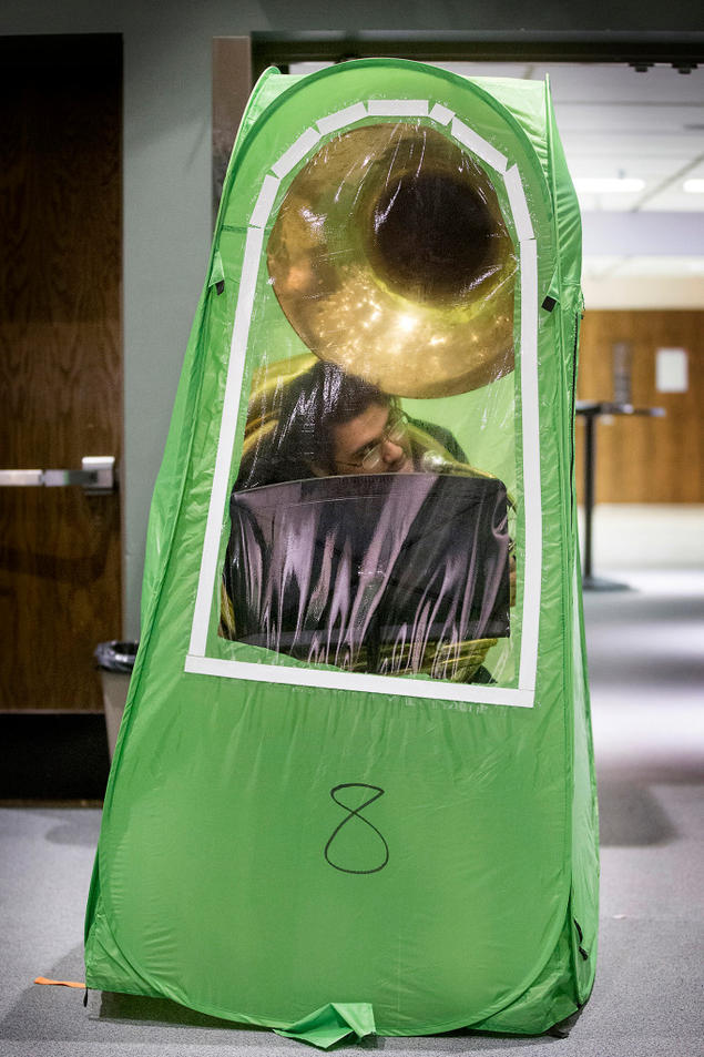 Name:  school-bands-now-playing-pods-1.jpg Views: 537 Size:  99.1 KB