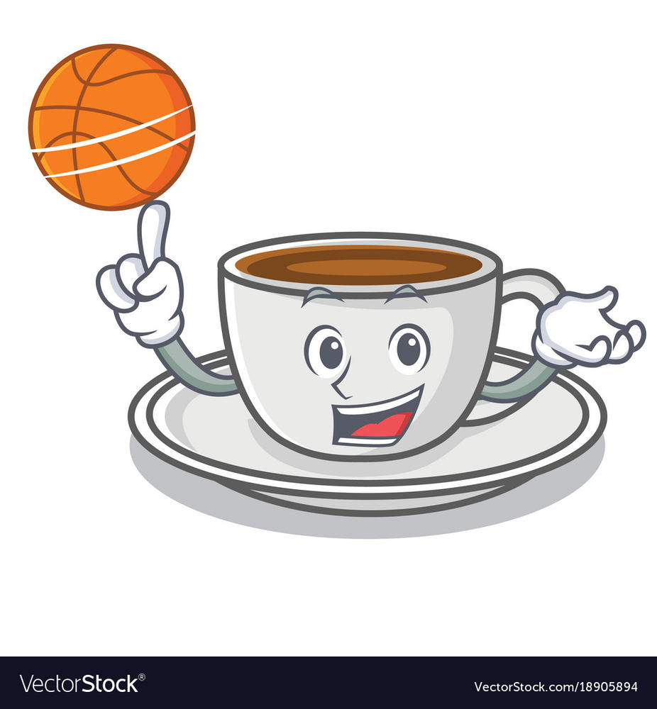 Name:  with-basketball-coffee-character-cartoon-style-vector-18905894.jpg Views: 530 Size:  70.8 KB