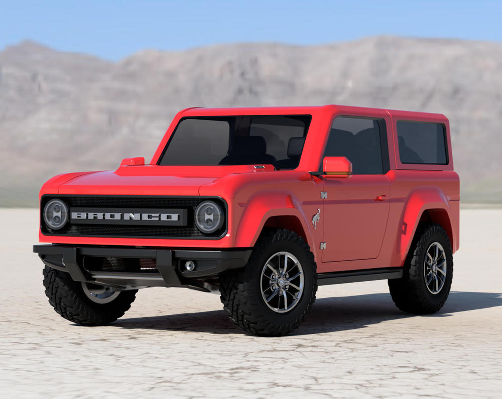 Name:  2021-ford-bronco-parked-outside.jpg Views: 1137 Size:  84.0 KB