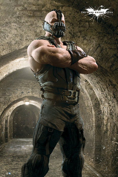 Name:  bane2.jpg