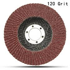 Name:  Flap Wheel.jpeg