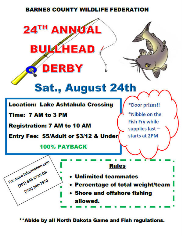 Name:  2019 Lake Ashtabula Bullhead Derby.jpg