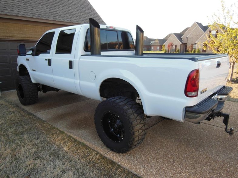 Name:  ford-f250-lifted-with-stacks-1.jpg