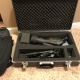 Leupold Spotting Scope for Sale