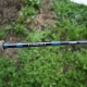 G-LOOMIS CONQUEST 782s SJR 6'6'' fast medium action fishing rod great jigging rod.
