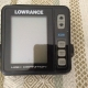 Lowrance X28 High Definition