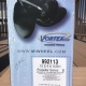 Vortex 13 3/4 x 15 RH PROPELLER New never used!